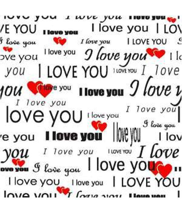 Κάρτα για ευχές αγάπης