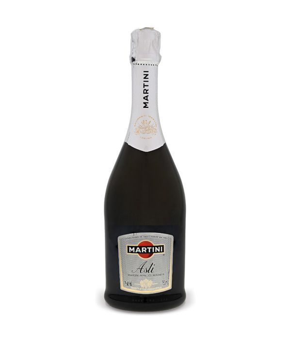 Martini Asti sparkling wine 200ml