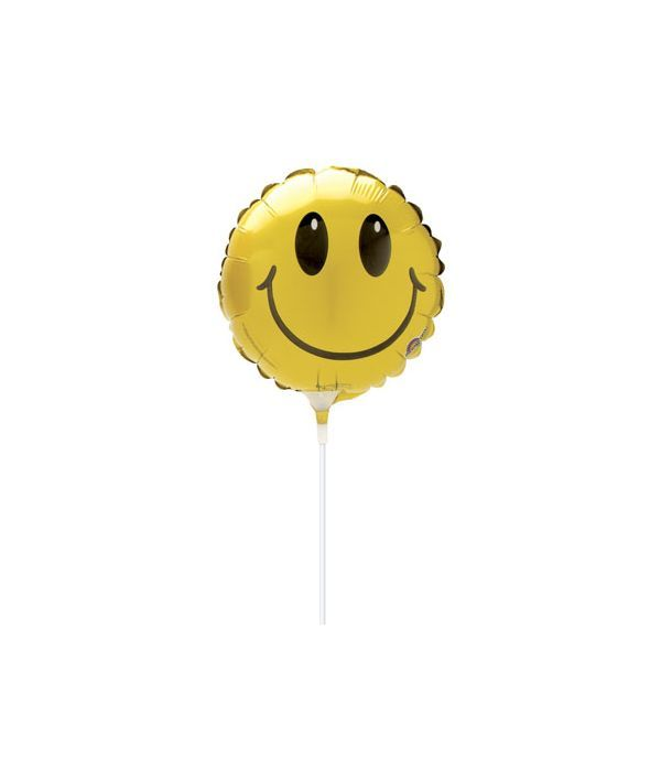 Smile Μπαλόνι