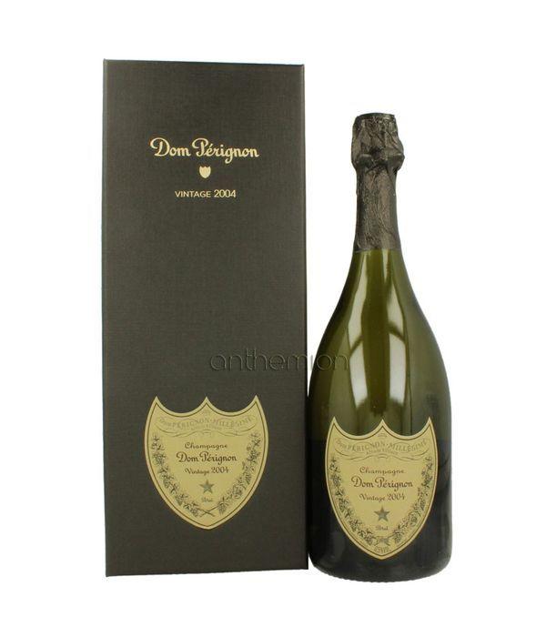 Dom Perignon σαμπάνια 750ml