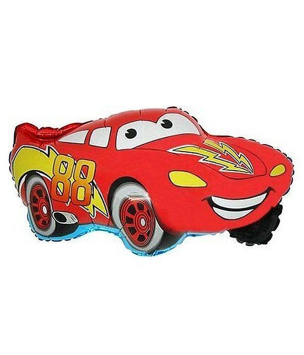 Μπαλόνι Foil Car Γίγας
