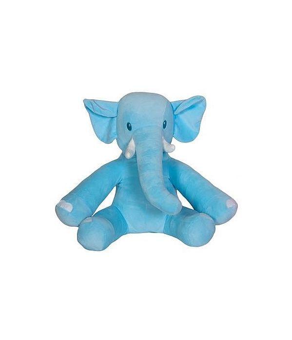 Μπλε Ελεφαντάκι  40εκ.