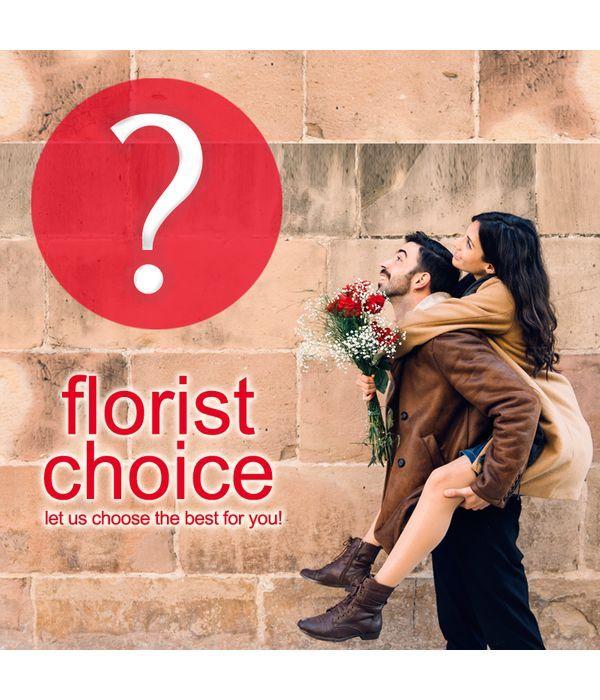 Designer's Choice. Love and Romance.