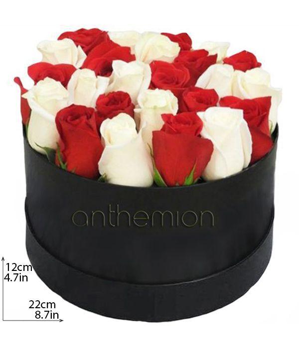 Τριαντάφυλλα για αγάπη